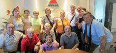 I clienti di Asiatica Viaggio in #vietnam  http://viaggi.asiatica.com/