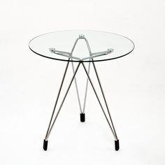 Diamond Occasional Table by Kubikoff at 212Concept - Modern Living