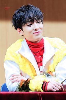 jiseong Ji Sung, Champion, Kpop