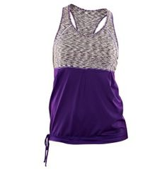 lucy Women's Fast as You Can Singlet - Dick's Sporting Goods