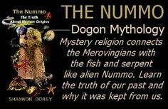 dogon tribe africa star sirius | The Dogon tribe of Mali and the Sirius star system | Ebony Haze Inc | OURstory