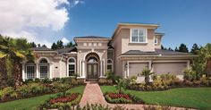 Four Questions to Ask Your Homebuilder.