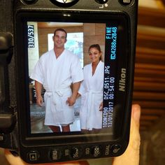 #spa #photoshoot #preview at former #cacao #hotel now operated by #liveaqua #playadelcarmen #mexico