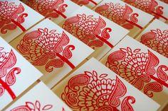 Printing-Methods-Block-Printing-Katharine-Watson13