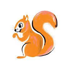 squirrel png - Google keresés