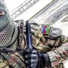 Baku City, Glitch Wallpaper, Best Photo Poses, Military Love, Grunge Girl, Black Books, Love Images, My Black, Crochet Clothes