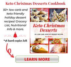 Keto Carrot Cupcakes | Mouthwatering Motivation Coconut Flour, Almond Flour, Coconut Balls, Lemon Coconut, Keto Recipes, Dessert Recipes, Protein Recipes, Keto Desserts, Keto Snacks