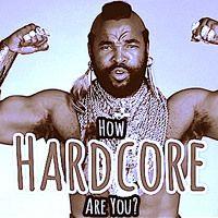 Hardcore- IreQ Savage and Joel Pacheco by iF_IreQ Savage on SoundCloud