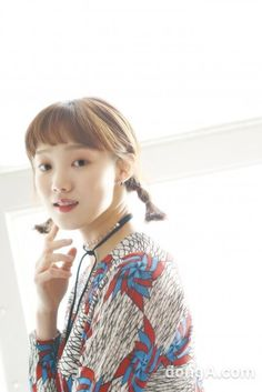 Korean Actresses, Korean Actors, Actors & Actresses, Kim Bok Joo Lee Sung Kyung, Weighlifting Fairy Kim Bok Joo, Jennie Kim Blackpink, Joo Hyuk, Girl Crushes, Celebrity Crush