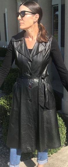 Mantel, Wrap Dress, Shirt Dress, Coat, Jackets, Mistress, Shirts, Dresses, Women
