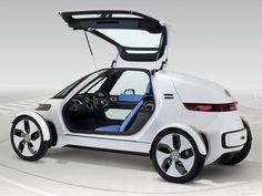 Elio Motors, The Next Big Thing?!!... - Page 4 - Fuel Economy, Hypermiling, EcoModding News and Forum - EcoModder.com