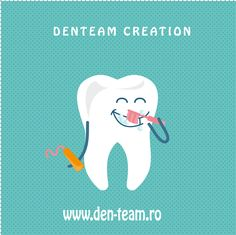 unituri dentare pret http://den-team.ro/index.php?option=com_virtuemart&view=productdetails&virtuemart_product_id=302&virtuemart_category_id=14