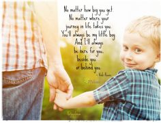 Motherhood mothers of boys, little boy quotes y i love my son. Little Boy Quotes, Quotes For Kids, Family Quotes, Mother Of Boys Quotes, Son Quotes From Mom, Mothers Of Boys, Mothers Love, Baby Mama Quotes, I Love My Son