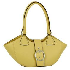 Women shoulder Handbag