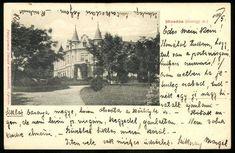 Mosdós (Somogy m.)   Képcsarnok   Hungaricana