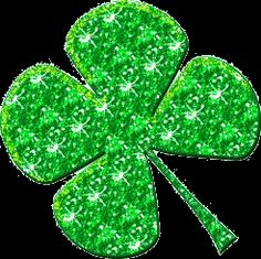 Lucky Plant, Craft Quotes, I Love My Son, Glitter Graphics, Paddys Day, Happy St Patricks Day, Dress Sewing Patterns, Holiday Photos, Go Green