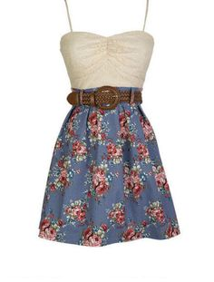 Find Girls and Teen Fashion clothing from Delia's