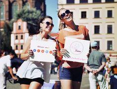 Partagez les articles du blog de Rose comme Femme avec les femmes que vous aimez ! http://www.rosecommefemme.com/blog