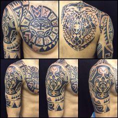 PMP Tattoo Parlour