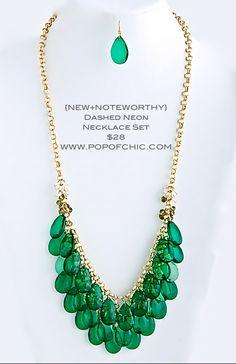 shop www.popofchic.com