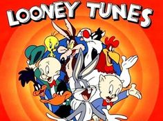 With new Looney Tunes cartoons on the horizon, I look into why the likes of Bugs Bunny, Daffy Duck and the Road Runner aren't as popular nowadays and how the. Les Looney Tunes, Looney Toons, Looney Tunes Cartoons, Looney Tunes Funny, Cartoon Cartoon, Cartoon Photo, Old Cartoon Shows, Old Cartoon Network Shows, Cartoon Sound