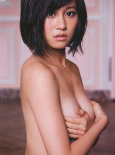 【AKB48】前田敦子(23) R指定映画に出演も、予定された全裸ベットシーンは事務所NGでカット 監督に逆ギレし控え室に立てこもることも | これはエロい速報