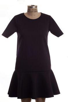 Essential Antwerp IMacy Dress. Shop this look at: www.shopserafina.com