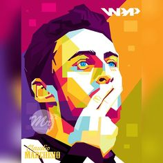 My artwork, Il Principino @marchisiocla8 in 'Wedhas Pop Art Potrait' from indonesia. #wpap #wpapart #wpapdesign #art #artwork #vector #vectorart #vetordesign #vectorillustration #digitalart #popart #potrait #poster #design #drawing #fullcolor #football #footballplayer #juventus #juventusfc #claudio #marchisio #turin #italy #indonesia #instaart #daily_art #corelldraw #autodesk