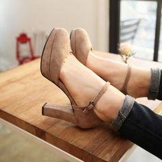 lt 3  lt 3  lt 3 Shoes Heels df1986478