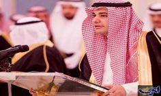 وزير الثقافة والإعلام يستقبل وزير الإعلام اليمني: استقبل وزير الثقافة والاعلام الدكتور عادل بن زيد الطريفي بمكتبه بوزارة الثقافة والإعلام…