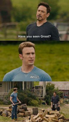 26 Curious Funny and Super Cute Memes to Make or Break Humor Marvel Jokes, Funny Marvel Memes, Dc Memes, Avengers Memes, Crazy Funny Memes, Really Funny Memes, Funny Relatable Memes, Marvel Avengers, Groot Avengers