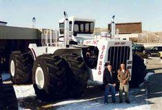 My Dream Car, Dream Cars, John Deere 6030, Tractor Pictures, Big Tractors, Big Rig Trucks, Heavy Equipment, Agriculture, Farming