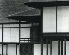 Yasuhiro Ishimoto