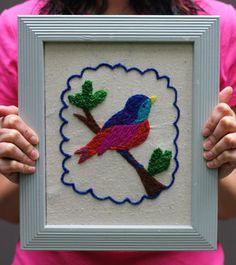 http://www.etsy.com/listing/62162532/crewel-embroidery-diy-kit-jeweled-bird