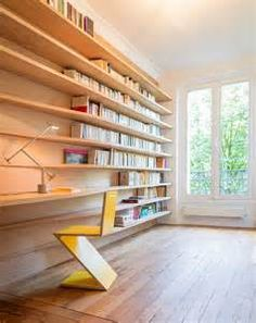 home office space design ideas mind wide open spaces