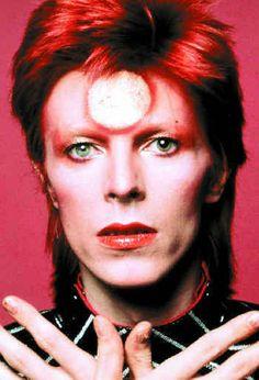 David Bowie is Ziggy Stardust The Velvet Underground, Bowie Ziggy Stardust, David Bowie Ziggy, Major Tom, Davy Jones, Apollo 11, Bob Dylan, Rock N Roll Music, Rock And Roll