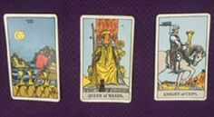 free tarot reading 1 june 2015 Psychic Predictions, Free Tarot Reading, June, Baseball Cards