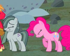 Marble Pie, Mlp Pony, My Little Pony Friendship, Magic, Narrow House