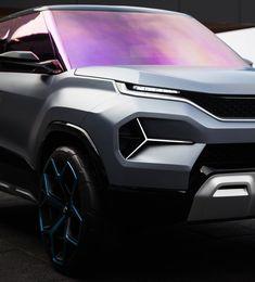 (via pixels) tata concept Pixel, Cute Images, Transportation Design, Future Car, Automotive Design, Car Detailing, Concept Cars, Super Cars, Cool Things To Buy