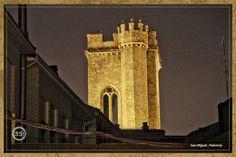 #San Miguel , #Palencia  #Casi360 fotografia