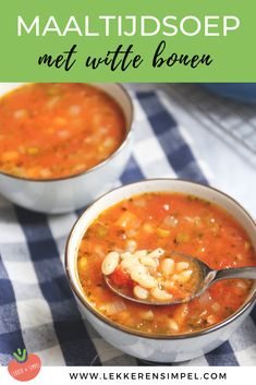 Healthy Slow Cooker, Healthy Cooking, Slow Cooker Recipes, Healthy Food, Super Healthy Recipes, Veggie Recipes, Dinner Recipes, Healthy Breakfast On The Go, I Love Food