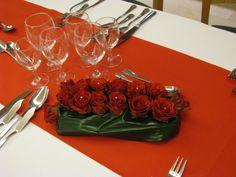 1000 images about bloemen on pinterest lace mason jars for Tafeldecoratie huwelijk