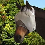 Cashel Crusader Fly Mask