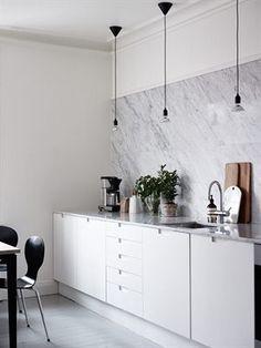 386 best splashback images home decor house decorations rh pinterest com