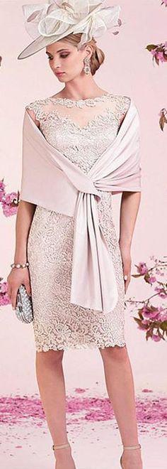 Tubino Donna Elegante /ÇA VA BIEN FASHION Vestiti Donna Eleganti Estivi Abito Abiti Donna Eleganti da Cerimonia Abbigliamento