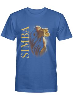 lion king clothes and toys lion king aop shirt lion king clothes amazon lion king applique shirt lion king shirt boy lion king shirt bershka lion king shirt big w lion king shirt baby lion king shirt broadway lion king shirt brown lion king birthday shirt lion king clothes boy lion king clothes baby lion king clothes baby boy lion king shirt canada lion king shirt cricut lion king shirt cotton on lion king shirt crown lion king christmas shirt lion king custom shirt King T, Lion King Shirt, Lions, Shirts, Clothes, Collection, Outfits, Lion, Clothing