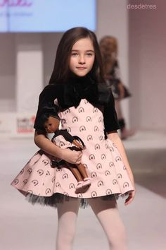 #kiddy mini model FW16