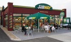 Subway Restaurant Related Keywords & Suggestions - Subway ...