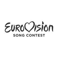 """http://polyprisma.de/wp-content/uploads/2015/05/Eurovision-Song-Contest.jpg Westernhagen, der ESC und die Musikbranche http://polyprisma.de/2015/westernhagen-der-esc-und-die-musikbranche/ In einem Interview mit der Bielefelder Neuen Westfälischen sagte Marius Müller-Westernhagen (68), dass die Musikindustrie insgesamt mutlos geworden sei. Produktionen wären häufig ein reines Konsumprodukt: """"Musik ist beliebig geworden und damit auch entwertet."""" """"Das f"""