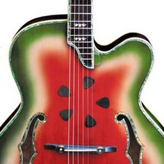 southern rock N roll